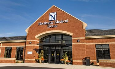 Northside Medical Associates